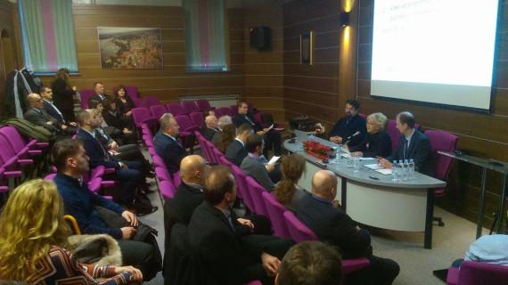 ŽK Pula: Održana sjednica Gospodarskog vijeća posvećena digitalizaciji