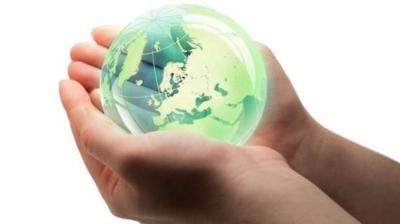 Poziv na seminar: Prednosti uvođenja sustava upravljanja energijom prema normi ISO 50001