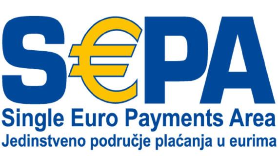 U Hrvatskoj počinje primjena usluge SEPA izravnog terećenja (SDD)