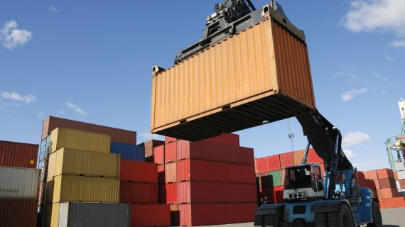 Program Olakšavanje trgovine i transporta 2017.