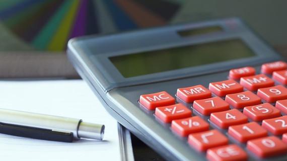 OBAVIJEST o odgodi osnivačke sjednice Udruženja računovođa