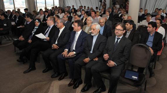 Iranski ministar Ali Rabiei: Hrvatska je za nas jako važna država