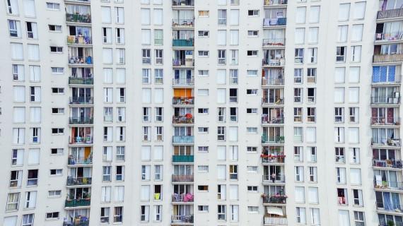 Nedostaje nam cjelovita stambena politika