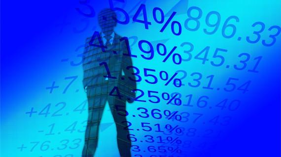 Predavanje u ŽK Pula Kako osigurati potraživanja i prodavati s povjerenjem i podrška izvoznicima u svim fazama