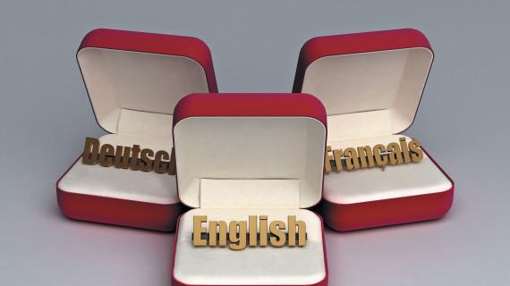 Be the Teacher, Be the Manager – konferencija Zajednice za strane jezike HGK