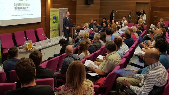 U ŽK Pula održan skup Energetska učinkovitost i obnovljivi izvori energije u novogradnji