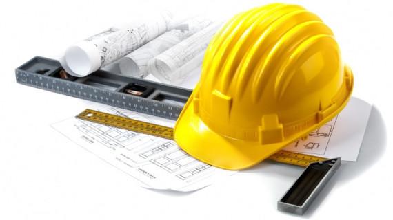 Treća sjednica Strukovne grupe graditeljstva ŽK Dubrovnik