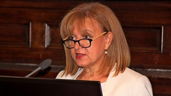 Imunitet od kazne efikasan institut za suzbijanje kartelnog udruživanja
