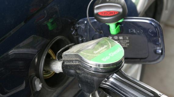 Predavanje Kako ostvariti pravo na povrat dijela trošarina iz cijene goriva