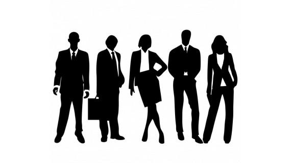 Poziv na iskaz interesa za članstvo u Tematskim inovacijskim vijećima