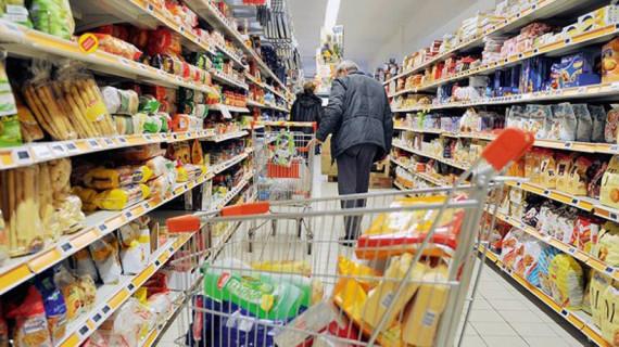 Osnivačka sjednica Strukovne grupacije trgovine hranom i pićima pri ŽK Split