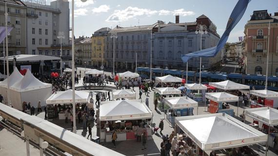 Kupujmo hrvatsko je stil života – 365 dana u godini
