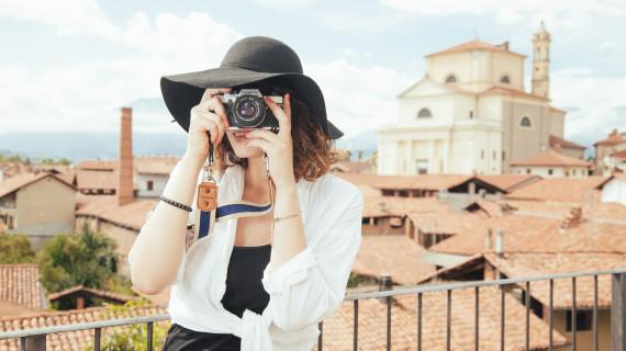 ŽK Požega poziva na radionicu Kako zaraditi od turizma i uloga digitalnih tehnologija u turizmu