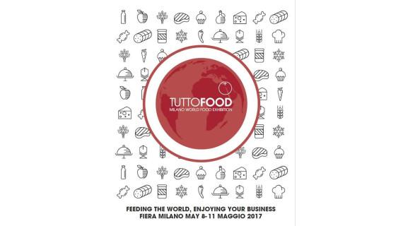 Hrvatski proizvođači na sajmu Tutto Food u Milanu