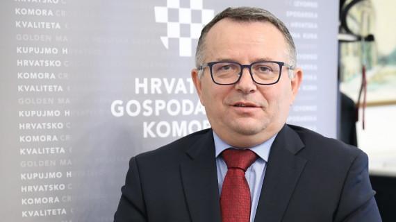HGK ustraje u odgodi mjera Europske komisije