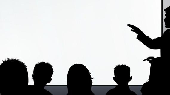 Simpozij Psihologija za poduzetnike