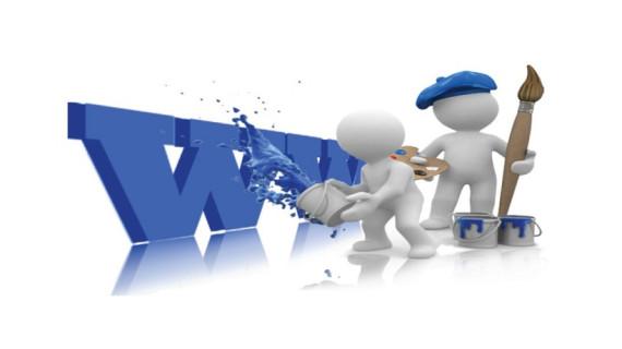 Javni poziv za sudjelovanje u projektu WebPoSt – web-stranice poduzetnicima od studenata