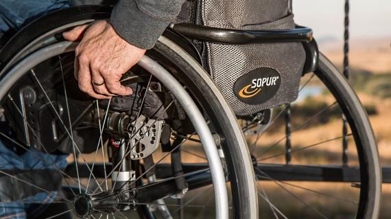Javni natječaji za 40 milijuna kuna za inovacije za zapošljavanje osoba s invaliditetom