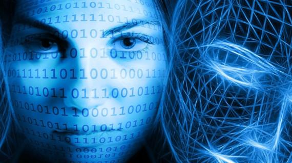 Seminar o novostima u pravu na pristup informacijama i zaštiti osobnih podataka