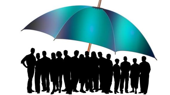 Edukacija o zaštiti potrošača u Tjednu prava potrošača