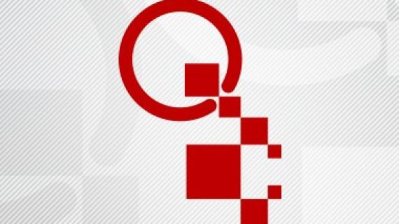 ŽK Pula poziva na predavanje o znakovima kvalitete i Digitalnoj komori